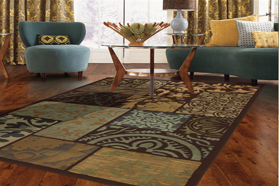 area-rug-image-for-home-page