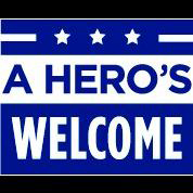 heros welcome 2